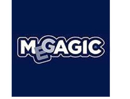 Articoli arte magica