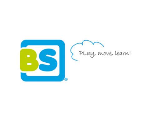 BS – Buitenspeel