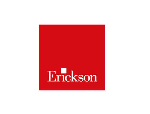 Edizioni Erickson