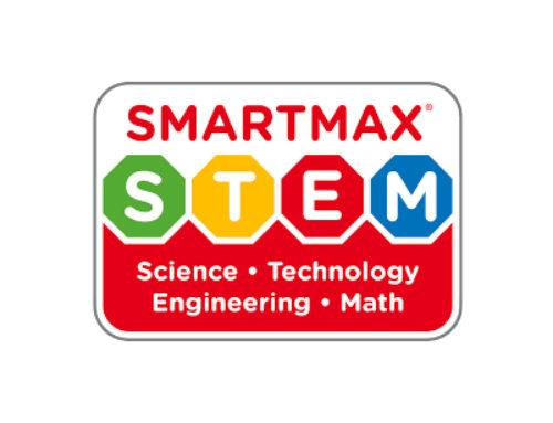 Smartmax – Geosmart