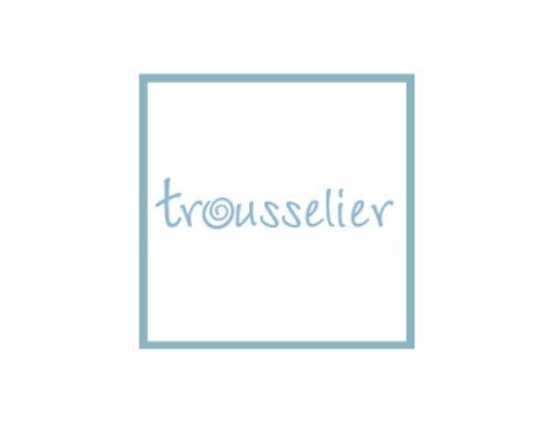 Trousselier