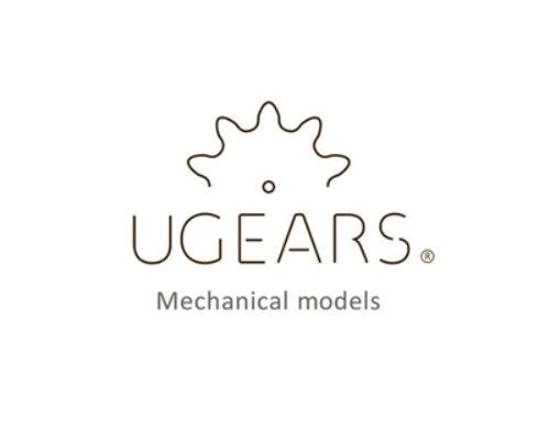 Ugears