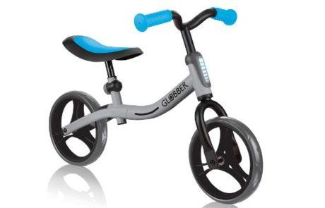 Kajoca Faenza Globber bicicletta senza pedali pedagogica-per-bambini