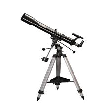 Kajoca Giochi Faenza Auriga cannocchiale astronomico